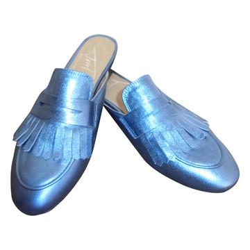 Tweedehands Toral Loafers