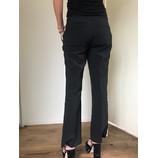 tweedehands Dante6 Trousers