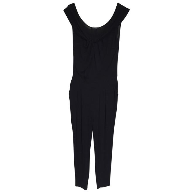 ad9013240f8 tweedehands Rinascimento Jumpsuit  tweedehands Rinascimento Jumpsuit ...