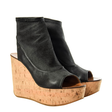Tweedehands Chloé Wedges