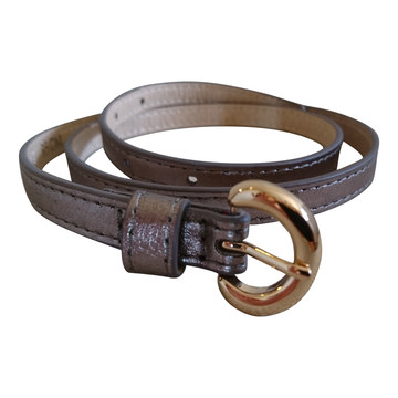 Tweedehands Talking French Riem