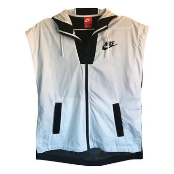 Tweedehands Nike Vest