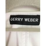 tweedehands Gerry Weber Blazer