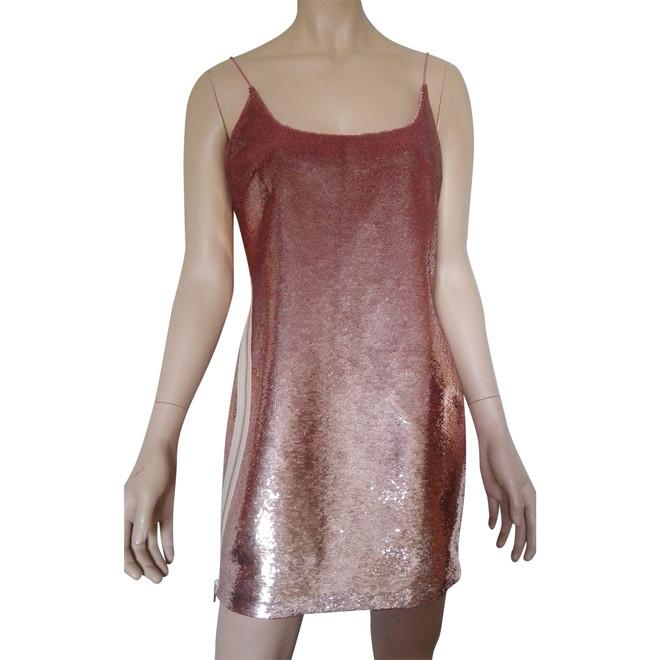 tweedehands Vatanika Dress