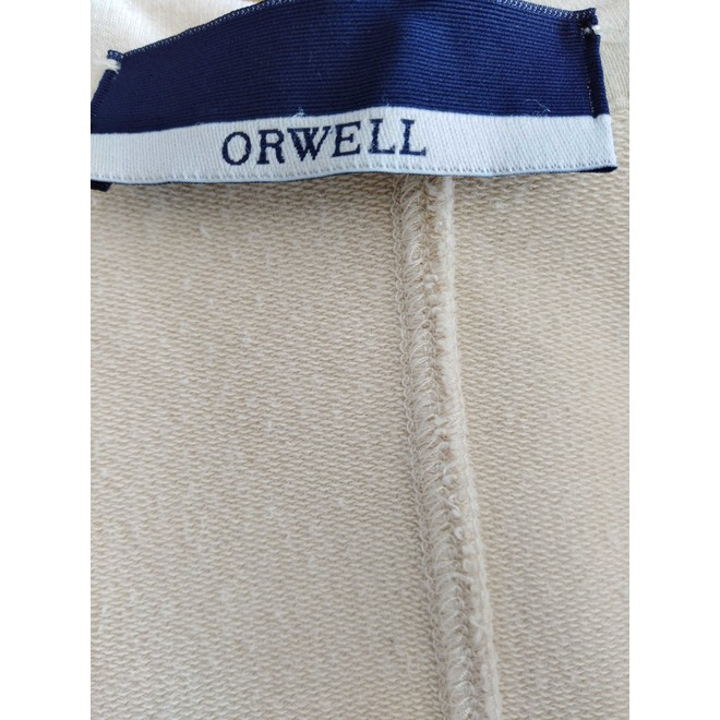 tweedehands Orwell Blazer