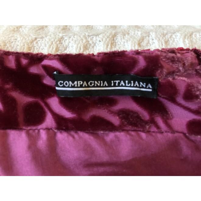 tweedehands Compagnia Italiana Rok