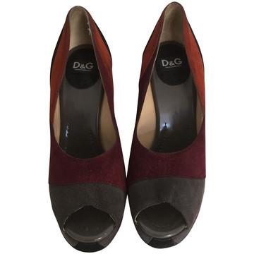1b016007fb4 Koop tweedehands designer kleding in onze online shop