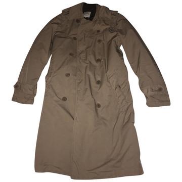Tweedehands Aspesi Jacke oder Mantel