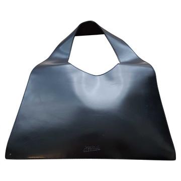 Tweedehands Jean Paul Gaultier Shoulderbag