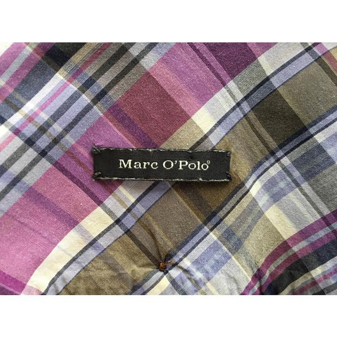 tweedehands Marc O'Polo Blouse