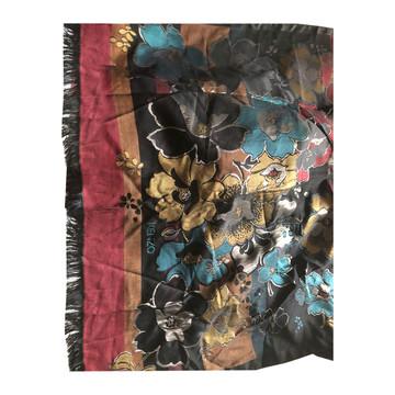 Tweedehands Kenzo Schal oder Tuch