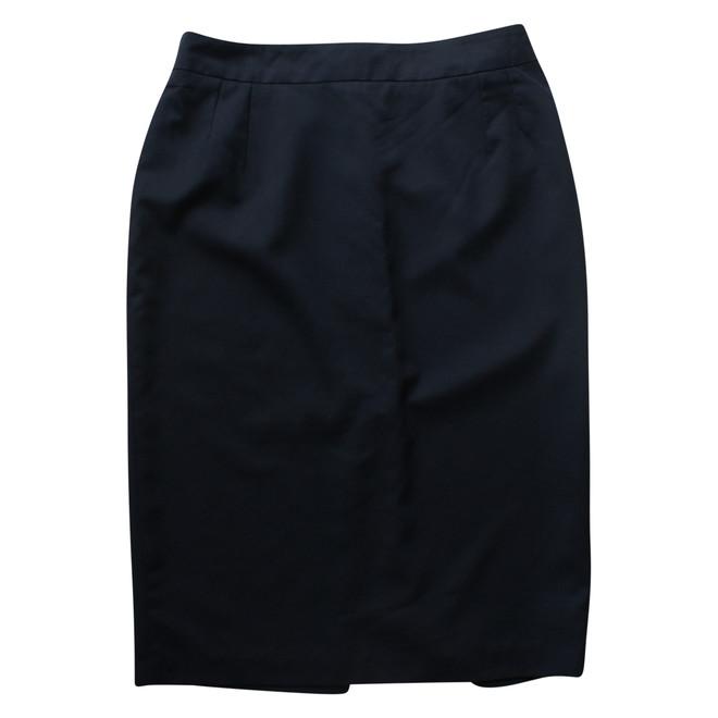 tweedehands H&M X M BY Madonna Mini skirt