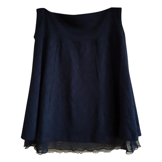 tweedehands Kookai Skirt ... 9f37cb726