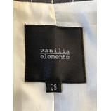 tweedehands Vanilia Coat