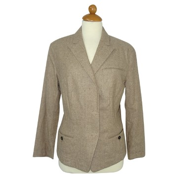 Tweedehands René Lezard Blazer
