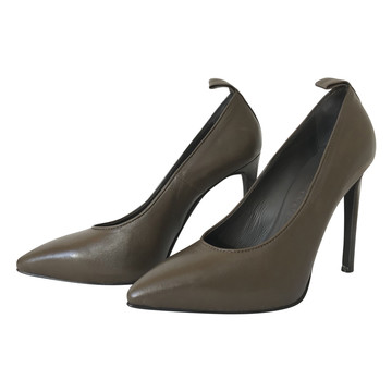 Tweedehands A.F.  Vandevorst Pumps