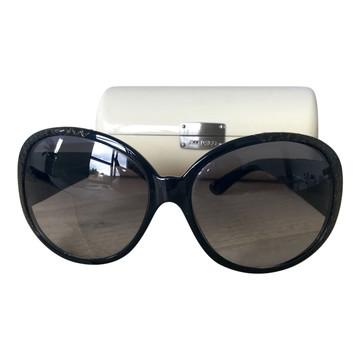 Tweedehands Jimmy Choo Sonnenbrille