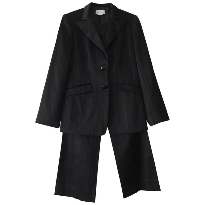 tweedehands Caractere Suit