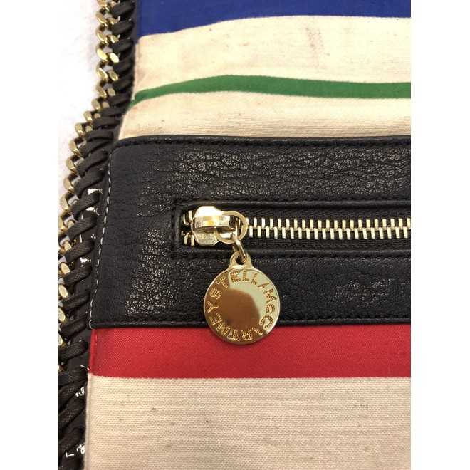 tweedehands Stella McCartney Clutch