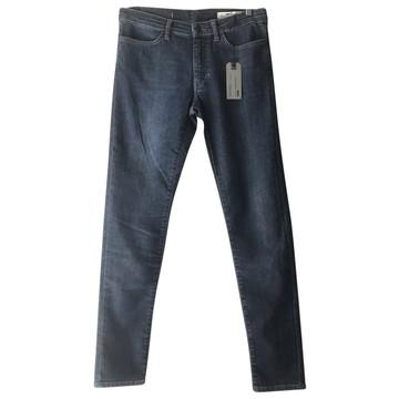 Tweedehands Hope Jeans