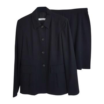 Tweedehands Marella Suit