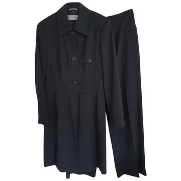 Tweedehands Sportmax  Suit