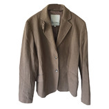 tweedehands Hartford Blazer