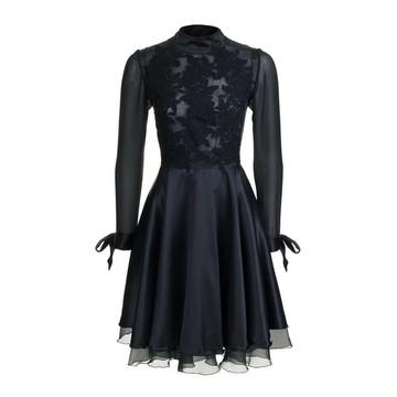Tweedehands Jessica Choay Dress