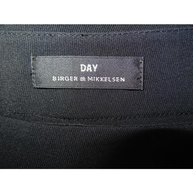 tweedehands Day Birger & Mikkelsen Rok