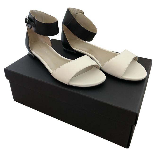 Millen SandalenThe Next Millen Next Closet SandalenThe Closet Karen Karen gyf76b