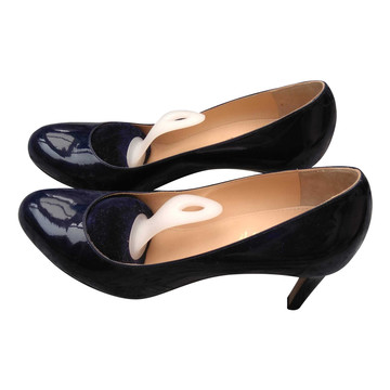 Tweedehands Dyva Pumps