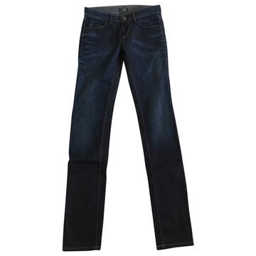 Tweedehands Raer Jeans