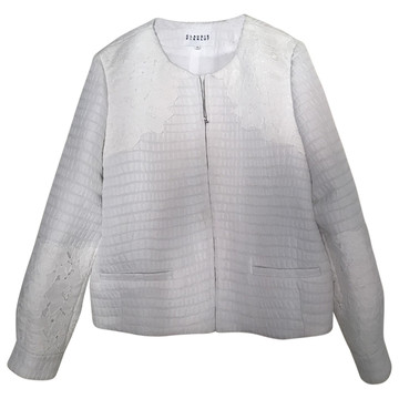Tweedehands Claudie Pierlot  Blazer