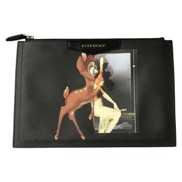 Tweedehands Givenchy Clutch