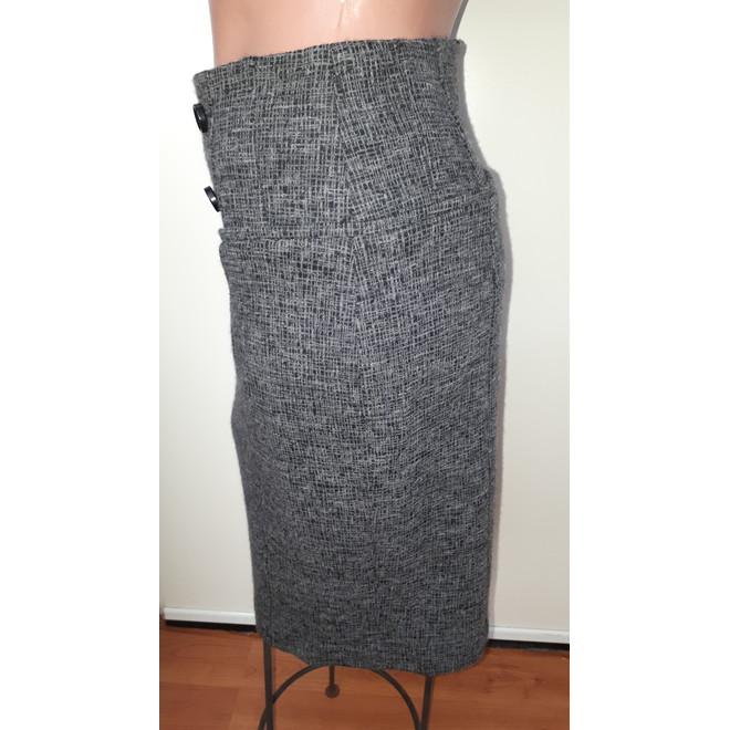 tweedehands Xandres Skirt