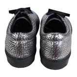 tweedehands Acne Sneakers