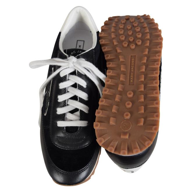 tweedehands Marc Jacobs Sneakers
