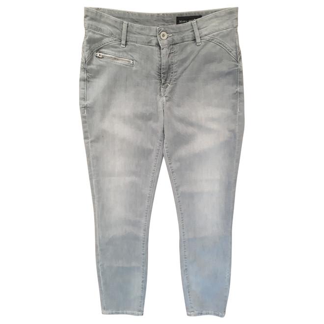 tweedehands Marc O'Polo Jeans