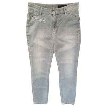 Tweedehands Marc O'Polo Jeans