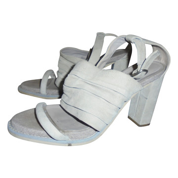 Tweedehands Brunello Cucinelli Sandalen