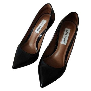 Tweedehands Steve Madden Pumps