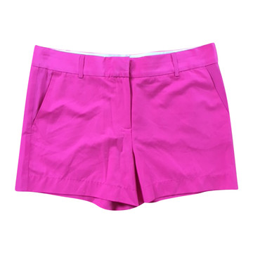 Tweedehands Elizabeth & James Shorts