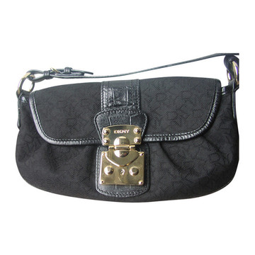 Tweedehands DKNY Handbag