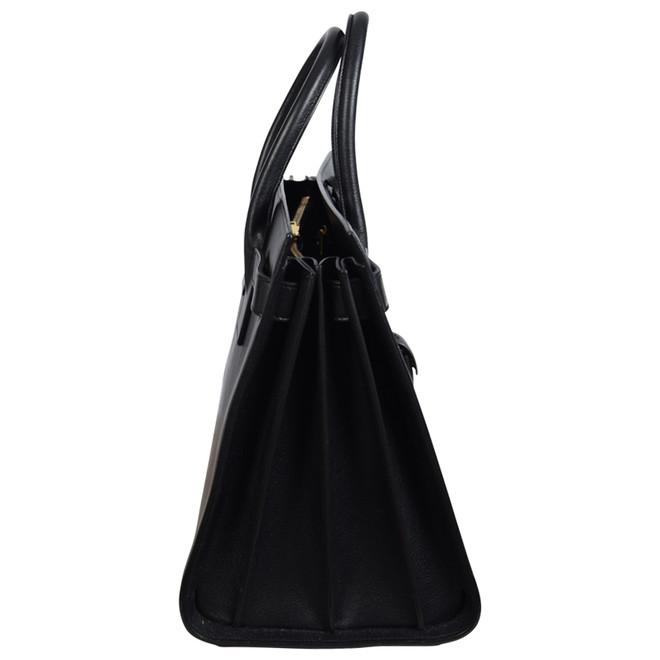 ad46e3d20f tweedehands Saint Laurent Paris Handbag