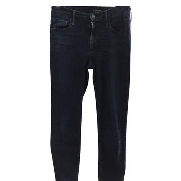 Tweedehands Black Orchid Jeans