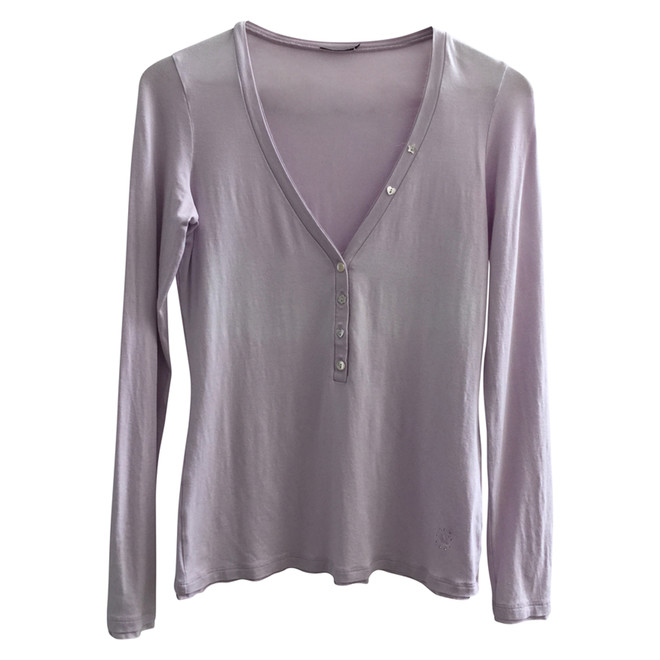 tweedehands Marella Top
