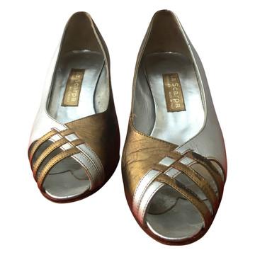 Tweedehands Roberta Scarpa Platte schoenen