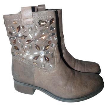 Tweedehands Lola Cruz Boots