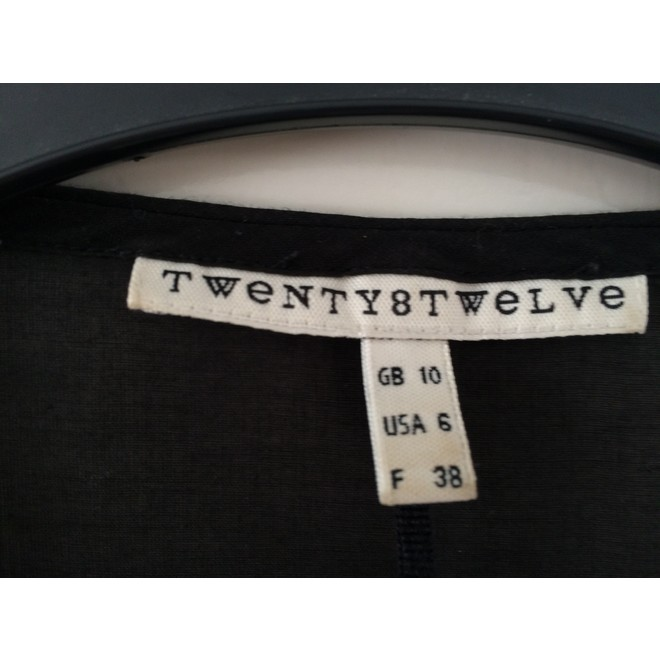 tweedehands Twenty8Twelve Blouse