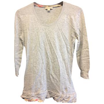 7a55f06c4d07 Koop tweedehands designer kleding in onze online shop